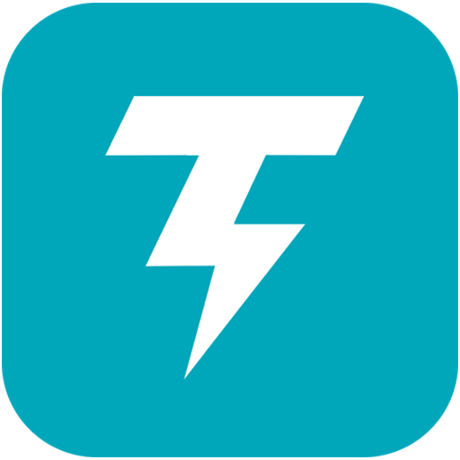 Thunder VPN - A Fast , Unlimited, Free VPN Proxy icon