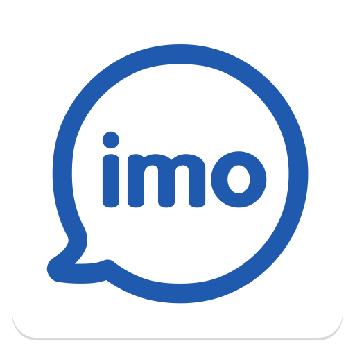 App imo video chat download Get imo
