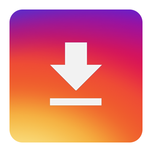Downloadgram - Save Instagram picture without copy icon