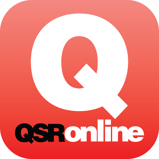 QSROnline Scheduling icon