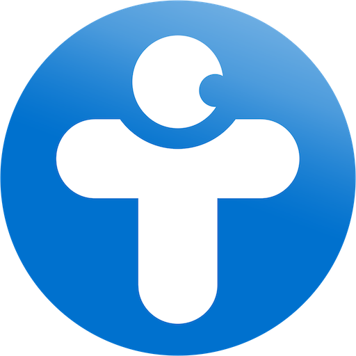 trutext by TruConnect icon