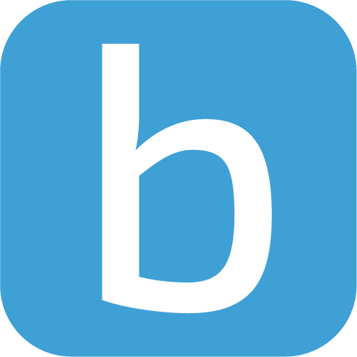 Blink Home Monitor icon