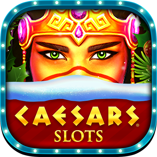 Free latest casino slots no download