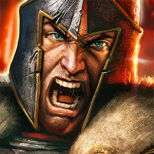 Game of War - Fire Age - Apps on Google Play