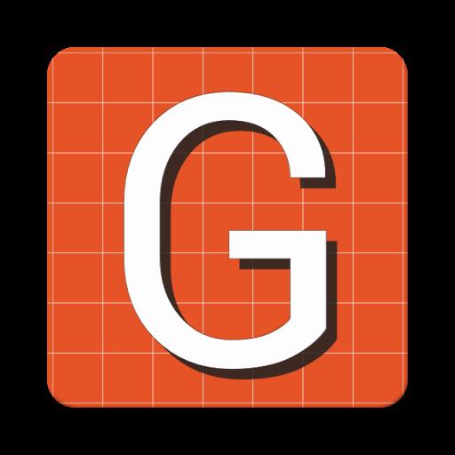 تحميل برنامج grid drawing