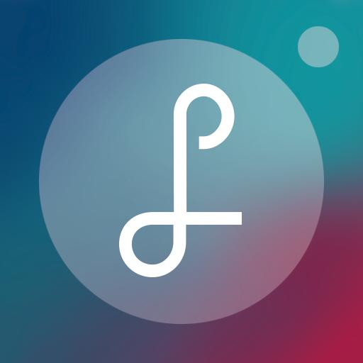 Lumyer - Augmented Reality icon