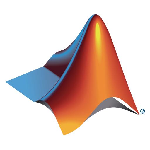 MATLAB Mobile icon