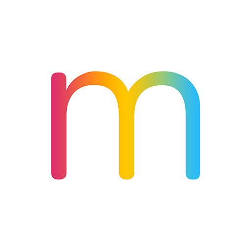 MindLine - Simple Mind Mapping icon