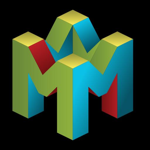 Mupen64Plus FZ (N64 Emulator) icon