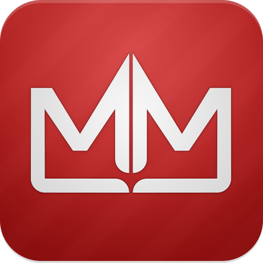 My Mixtapez Music icon