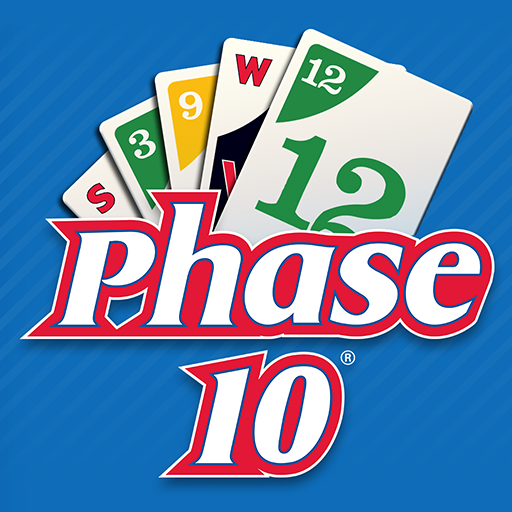 Download Phase 10