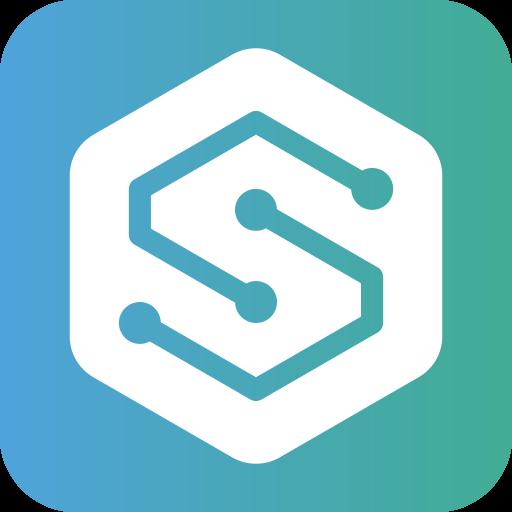 Sentio Desktop (Lollipop, Marshmallow) icon