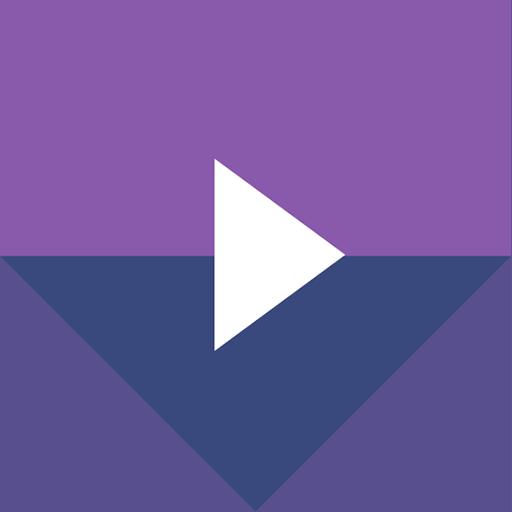 Stremio icon