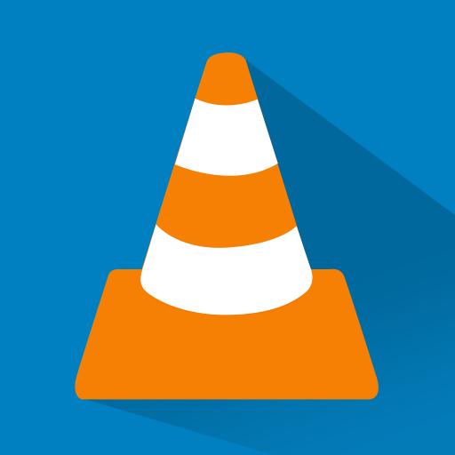 VLC Mobile Remote - PC & Mac icon