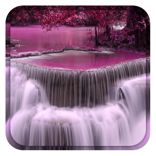 Waterfall Live Wallpaper Free Download For Windows 10