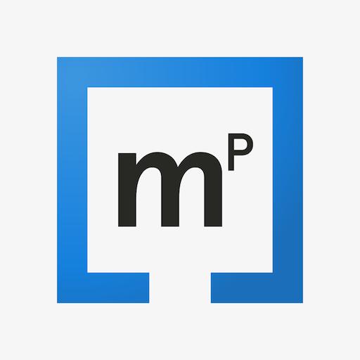 magicplan icon