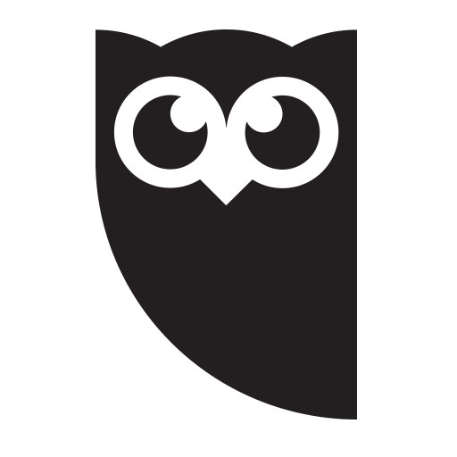 Hootsuite: Schedule Posts for Twitter & Instagram icon