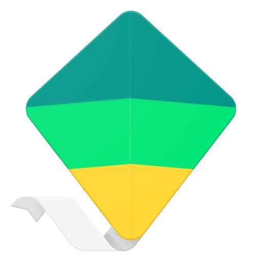 Google Family Link for parents App for Windows 10