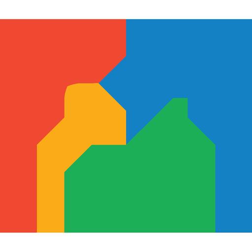 Google Fit Windows 10