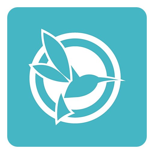BlackVue icon