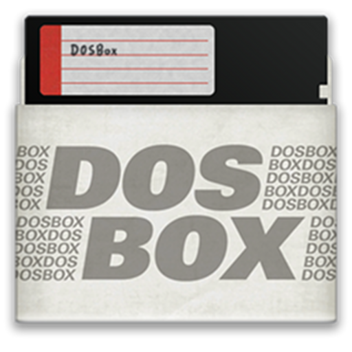 dosbox for windows 10 64 bit free download