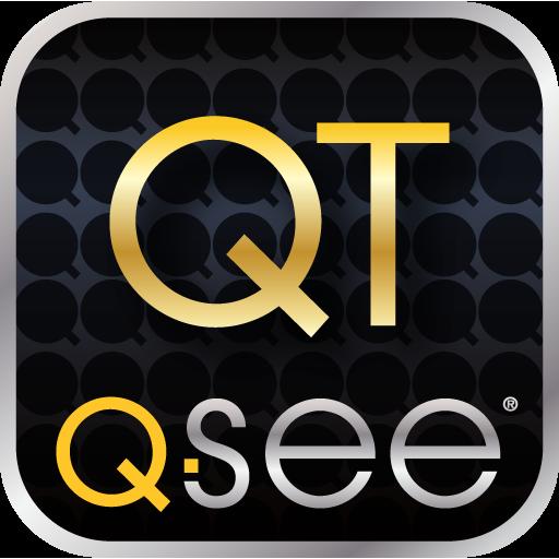 QT View Classic icon