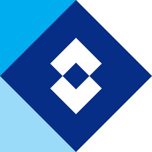 FLIR Secure icon