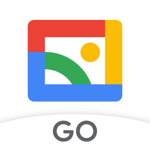 Google Gallery Go App For Windows 10-6263