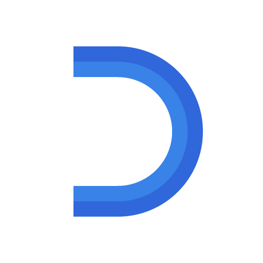 Dayforce icon