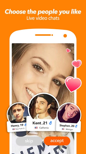 Gay dating app in torquay england