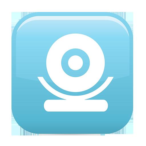 KKMOON icon