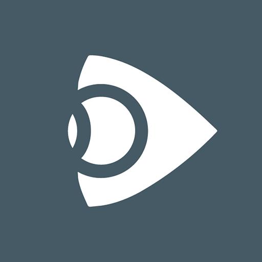 Lanet.TV - legal Ukrainian TV without advertising icon
