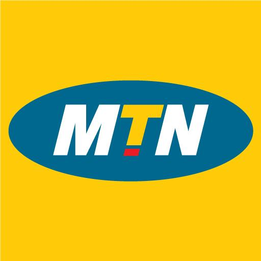 MTN Web Phone icon