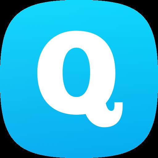 Quipper App for Windows 10
