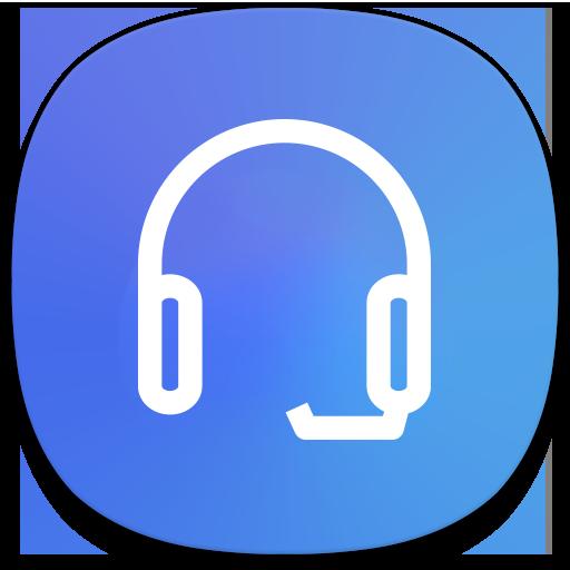 Samsung Apps Mobile Download
