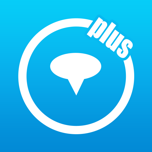 Tosee Plus icon
