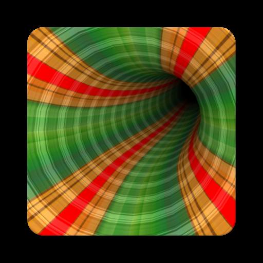 Tunnel Live Wallpaper Creator App For Windows 10