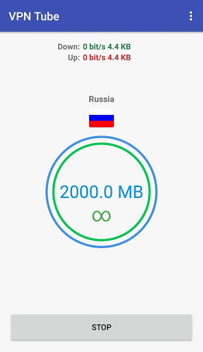 Free VPN. App For Windows 10