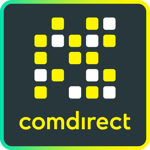 Comdirect First