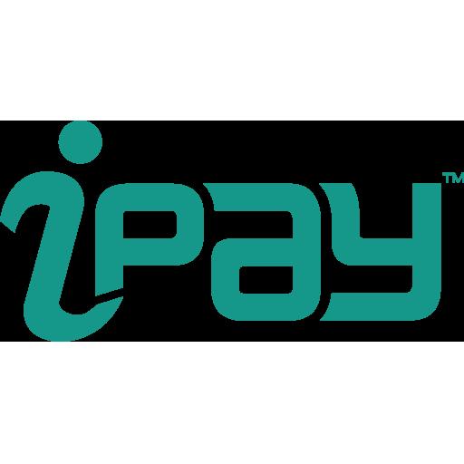 iPay - Bangladesh icon
