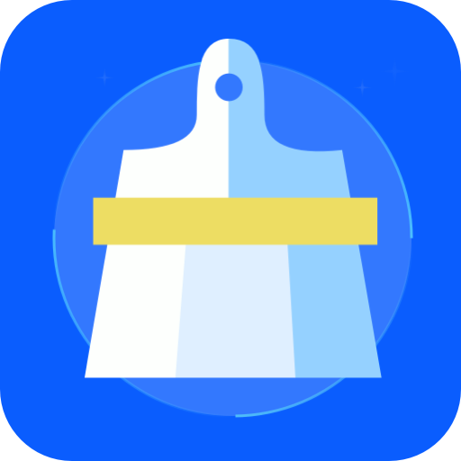 Turbo Cleaner– Antivirus, Clean and Booster icon